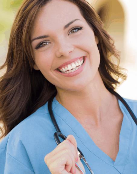 IV Therapy Nurse